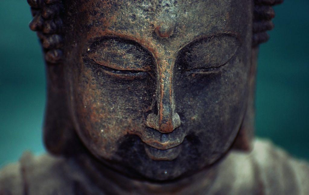 zen_yoga_surya