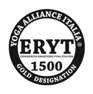 yoga-alliance-italia-eryt1500