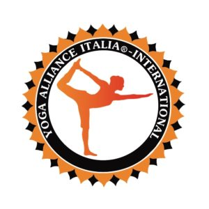 yoga logo-final with TM