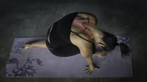 yoga-surya 3