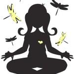 BIMBI YOGA kids-yoga-logo