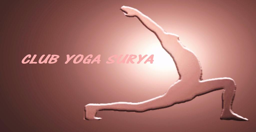 yuri foto logo 2
