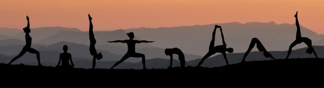 Club Yoga Surya