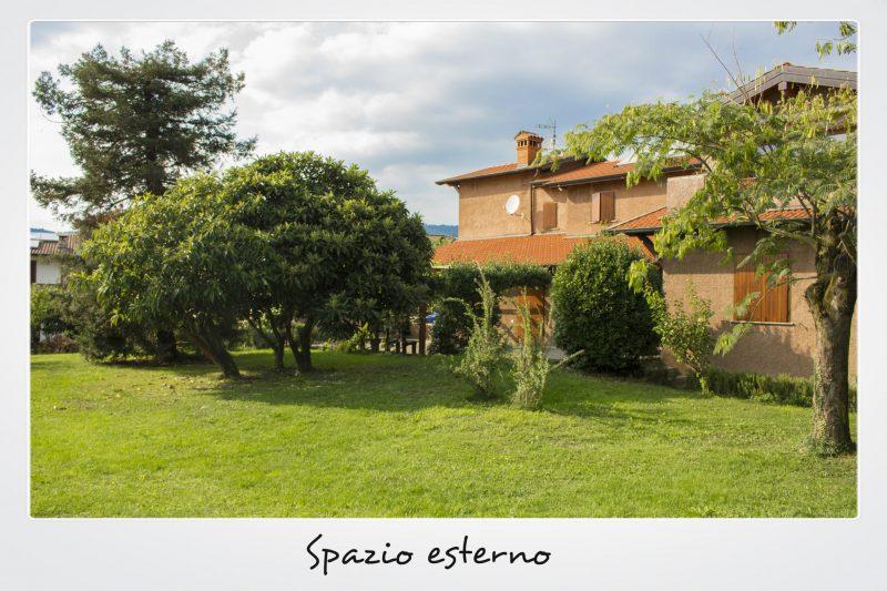 SPAZIO-ESTERNO-scaled