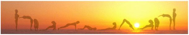 Questa immagine ha l'attributo alt vuoto; il nome del file è foto-saluto-al-sole-.jpg